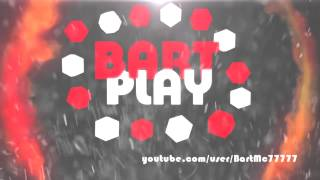 INTRO BartPlay