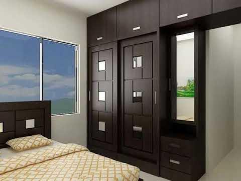 Best Room Cabinet Designs