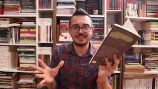 SaklamaKabı | Son Zamanlarda Okuduğum ve Okumayı Planladığım Kitaplar
