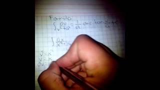 calculo integral ing. en sistemas grupo 2b