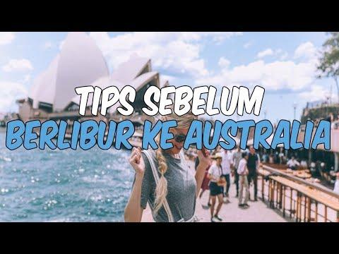 9-tips-terbaik-untuk-menjelajahi-australia,-wajib-perhatikan-musim