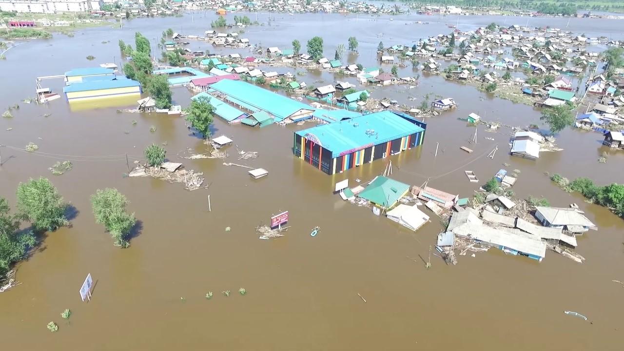 добрые, фото тулун наводнение его счету