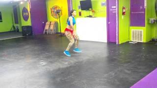 """The boys""- Nicki minaj feat. Cassie!"