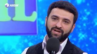 Asif Məhərrəmov - Yoxsan Artıq (2019)