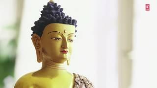 Buddha Purnima Ki Bela I HD I Bheem Buddh Geet I TARANNUM BAUDDH I JAYBHIM LAGE JAB NARA