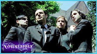 Interpol - Marauder Album Review   Nowstalgia Reviews