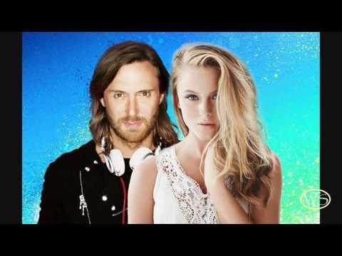 David Guetta ft  Zara Larsson   This One s For You - Legenda inglês e Português
