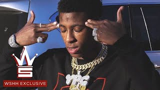 YoungBoy Never Broke Again - Nicki Minaj