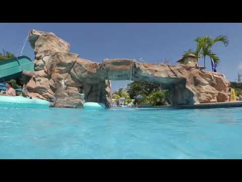 Jewel Runaway Bay 2016