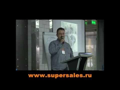 Вакансии компании Аффилированные компании «Филип Моррис