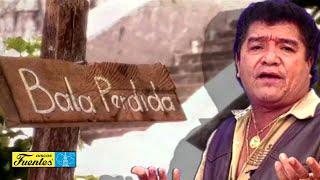 Despecho Mix - Pastor López / Discos Fuentes