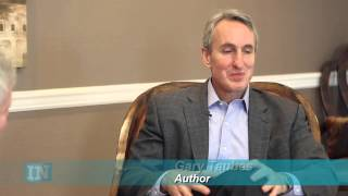 Challenging the Dogma of Obesity: An Insulin Nation Interview with Gary Taubes