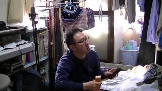 2014年12月 弾き語り風 国民的アイドルが歌う90年代アイドルソング.