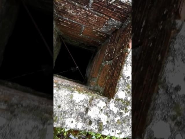Sardinia Urbex: Ex Albergo Esit a San Leonardo - Seconda Parte