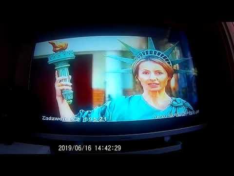 Polsat - Dwa Bloki Reklamowe, Spot, Zapowiedzi I Belka 02.11.2009 (cz. 2)