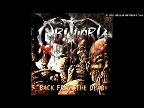 Obituary - Pressure Point mp3