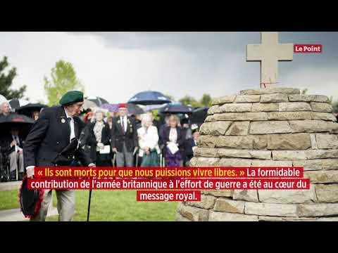 7 Choses à Faire pour Aller Mieux - Routine Anti-Déprime !из YouTube · Длительность: 7 мин18 с