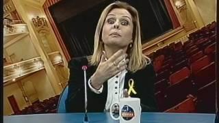 Mesa de Debates   28 DE SETEMBRO DE 2016   FALANDO ABERTAMENTE SOBRE SUICÍDIO