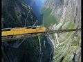 world top 10 dangerous railway bridge in the world|Top 10 Most Dangerous Railway Bridges  ✅