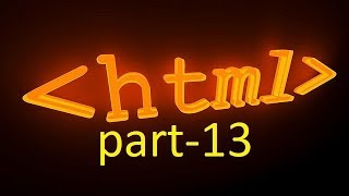 link tags in html language complete tutorial(part-13) in hindi/urdu