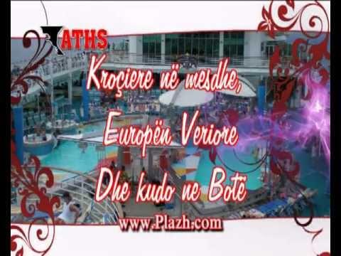 Pushime Në Plazh - Plazh.com