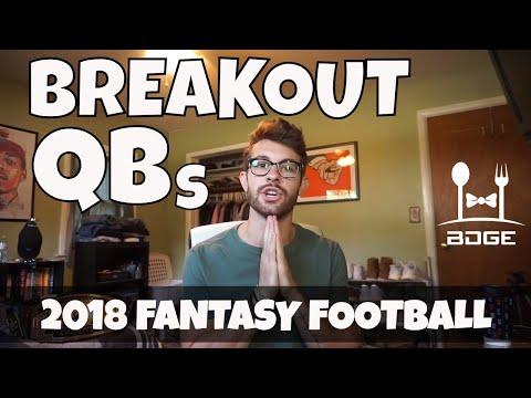 top-breakout-players-quarterbacks-2018-fantasy-football