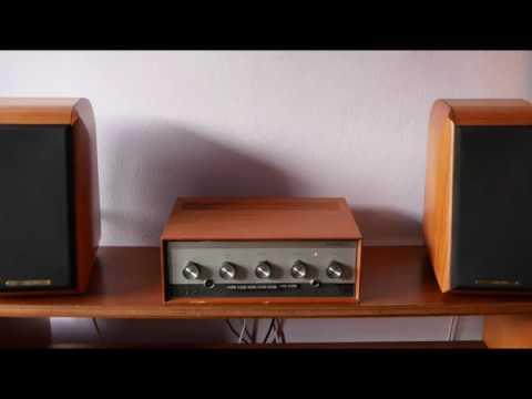 leak-stereo-70-plus-with-sonus-faber-signum
