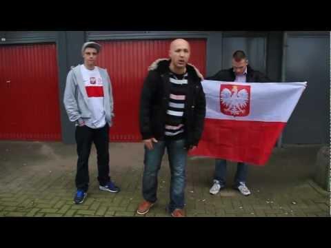 WariaT ft. OESEN, Szakal ZoL - Emigranci Tęsknią