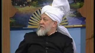 Purdah (Urdu)