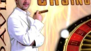 David Kabak - Da Ultra Mi Kayfuem [HQ]