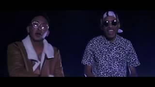 El Amante - Jimbo & Lil Dave - Prod. by Flow Melody Class