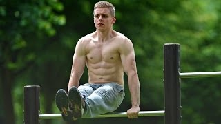 gym vs calisthenics alternative exercises