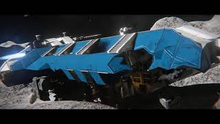 SPACE ENGINEERS 2018 NEW UPDATE GAMEPLAY TRAILER | PS4 / XBOX / PC | HD