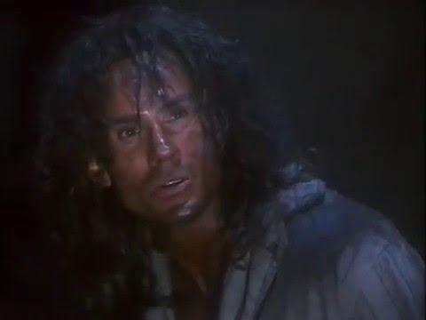 Дикарь / Savage (1996)