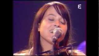 Video keren ann - live - 2002 download MP3, 3GP, MP4, WEBM, AVI, FLV Juni 2018
