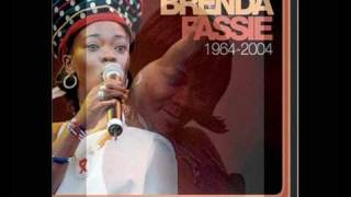Download SOON AND VERY SOON ...TRIBUTE to Brenda Fassie...1964 -2004 MP3 song and Music Video