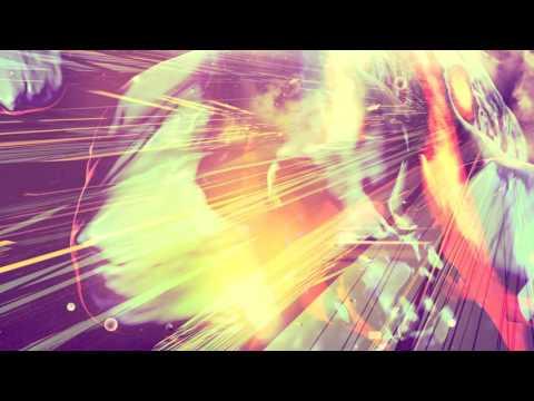 Ellie Goulding   Beating Heart Vindata Remix ♥ Sheep