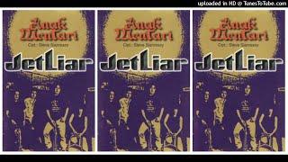 Jet Liar - Anak Mentari (1997) Full Album