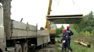 В Ярославле будет убрано 58 незаконных рекламных конструкций(, 2013-09-19T18:56:21.000Z)