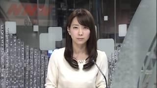 R32スカイラインGT-R、山口組系「三代目織田組」事務所に突っ込む thumbnail