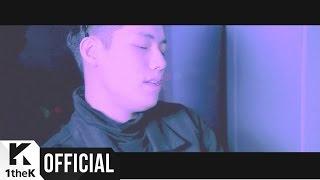 [MV] X.Q _ SSD (Feat. Hash Swan) MP3