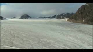 NASA | Earth Science Week: Melting Ice, Rising Seas