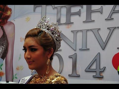знакомства mаil королева 19 москва