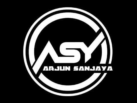 ☆-a_s_y-☆-lagu-ku-dutch-2k19-[-arjun-sanjaya-x-rizalloka-]#private