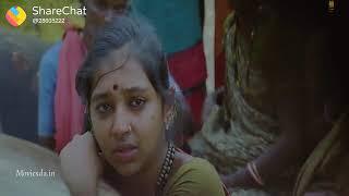 Kumki tamil movie whatsapp status💔💓💟💗💞