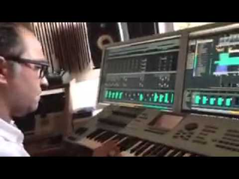 2015 tanıtım söz&müzik Dinçer Atalay  Aranjör Suat Aydoğan