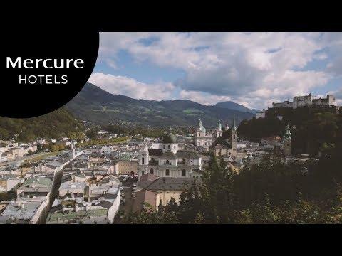 how-to-enjoy-salzburg-|-mercure