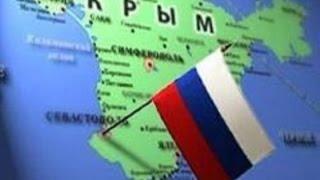 А денег все на Крым мало и мало, платим и платим.