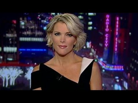 A final word from 'The Kelly File'