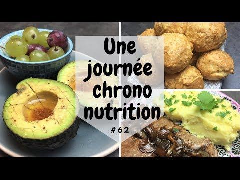 une-journée-dans-mon-assiette-#62---🥑-chrononutrition-🥑-ujdma.fr